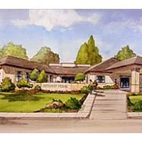 Bethany Home - Ripon, CA