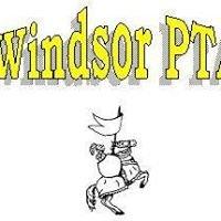 Windsor PTA
