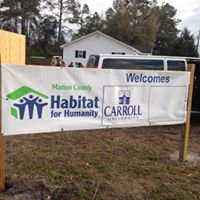 Carroll University Habitat for Humanity