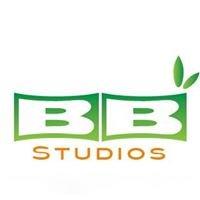 Big Bamboo Studios