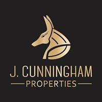 J. Cunningham Properties