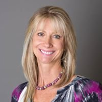 Karen Flores - Academy Mortgage Corporation