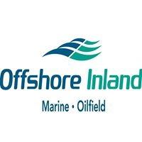 Offshore Inland Marine & Oilfield Services, Inc.