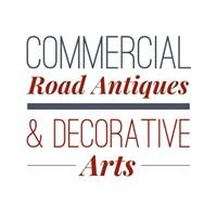 Commercial Road Antiques