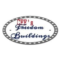 CFF's Freedom Buildings