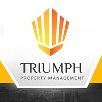 Triumph Property Management Corp.