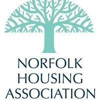 Norfolk Housing Association