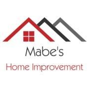 Mabe's Home Improvement