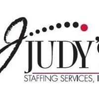Judy's Staffing Services, Inc.