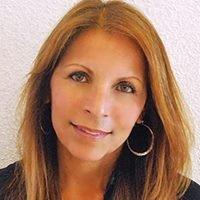 Lilee Nicosia Loan Officer NMLS #1105275