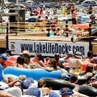 Lakeside Marine Services LLC.