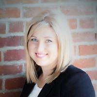 Erin Archibek-Mills, ERA Donahoe Realty