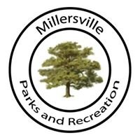 Millersville Parks and Recreation