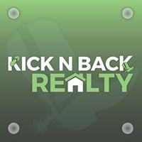 Kick N Back Realty