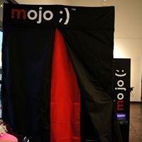 Mojo Photo Booth DFW