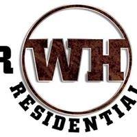 Walker Holder Residential