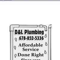 D&L Plumbing