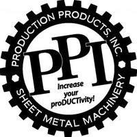 Production Products, Inc.
