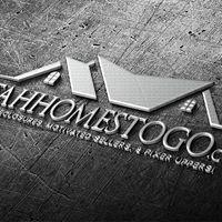 Utah Real Estate - Realtypath llc