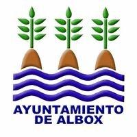 Ayuntamiento de Albox