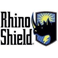 Rhino Shield Orlando