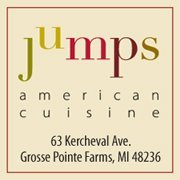 Jumps Restaurant