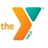 Forks YMCA Education Center