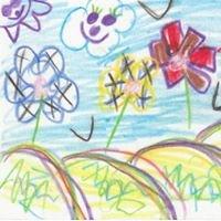 Barnstone Art For Kids