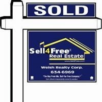 Sell4Free Welsh Realty Corp.