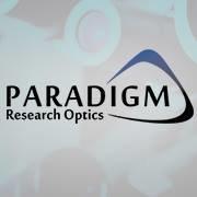 Paradigm Research Optics