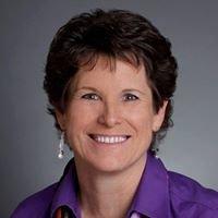 Judy Mcclurg Sr. Mortgage Banker