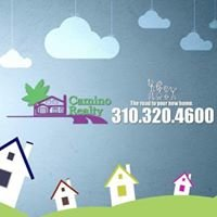 Camino Realty and Property Management