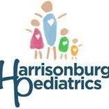 Harrisonburg Pediatrics