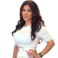 Lissette Sanchez Real Estate Agent - Homes