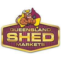 Queensland Shed Markets