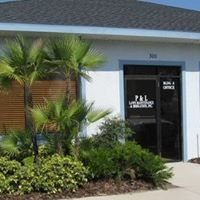 P & L Lawn Maintenance, Inc.
