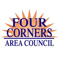 Four Corners Area Council