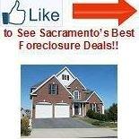 Sacramento Ca Foreclosures