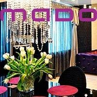 MADO interior Design