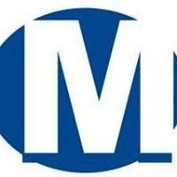 McCune Companies