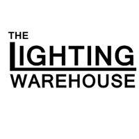 The Lighting Warehouse