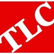 Total LandCare, LLC