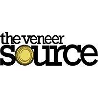 The Veneer Source