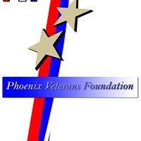 Phoenix Veterans Foundation