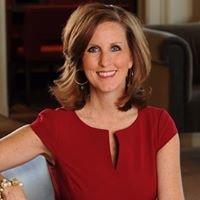 Jennifer Price Bates, Realtor-Greenwood King Properties