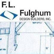 F.L. Fulghum Design Builders Inc.