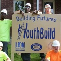Building Futures YouthBuild
