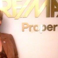 Viviane Willett, Realtor