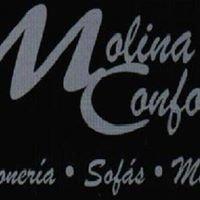 Molina Confort