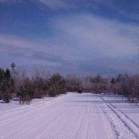 St. Croix Trail Riders, Baileyville ATV / Snowmobile Club